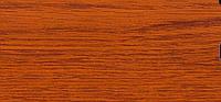 VOX SYSTEM MAX-3 Панель плоская (дуб золотой) 0,9625 м2, фото 1