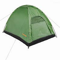 Палатка двухспальная Treker MAT 103