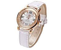 Женские часы Foron White