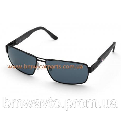 Солнцезащитные очки BMW M Sunglasses