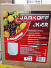 Сушилка для фруктов и овощей Ветерок-2-Jarkoff мощностью 600 Вт, фото 2