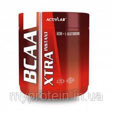 ActivlabBCAABCAA Xtra Instant500 g