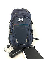 """Спортивный рюкзак """"Under Armour 6679"""" (реплика), фото 1"""