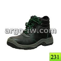 2f669b30633d Ботинки рабочие летние,ботинки мужские рабочие,ботинки рабочие +с  металлическим носком