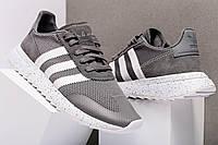 Кроссовки Adidas, Flashback Runner, 39.5