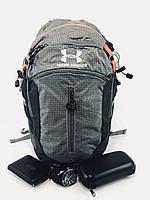 """Спортивный рюкзак """"Under Armour 053"""" (реплика), фото 1"""
