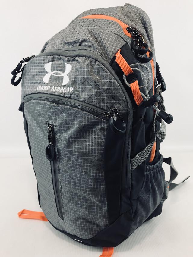 """Спортивный рюкзак """"Under Armour 053"""""""