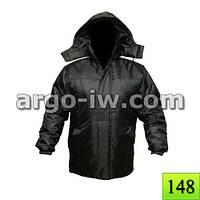 Куртка рабочая утепленная в Харьковской области,Куртка зимняя