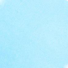 Фетр жесткий 1 мм, лист 20x30 см, бледно-голубой (Китай)