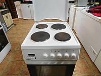 Кухонная плита электрическая Privileg, б\у из Германии