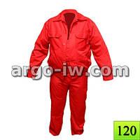 Рабочая спецодежда,униформа,Работа продавец одежды,требуется продавец спецодежды