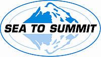 Поступление Sea to Summit