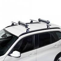 Ski-Rack 4 пары лыж (багажник для лыж) Код:592191485