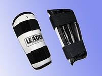 LEADER  Защита голени