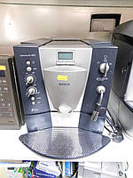 Кофеварка Bosch , б\у, гарантия, фото 1