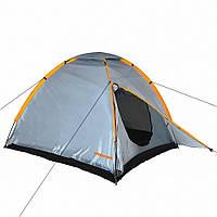 Палатка Treker MAT-115 (3 места)