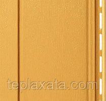 Панель вертикальная QuadroHouse золотистый