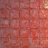 Формы для тротуарной плитки «Брусчатка мелкая» глянцевые пластиковые АБС ABS