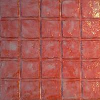 Формы для тротуарной плитки «Брусчатка мелкая» глянцевые пластиковые АБС ABS, фото 1