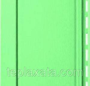Панель вертикальная QuadroHouse фисташковый