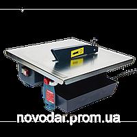 Зенит ЗЭП-800 - Плиткорез