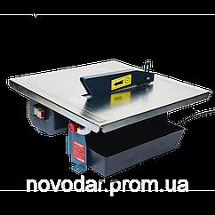 Плиткорез Зенит ЗЭП-800(Бесплатная доставка)
