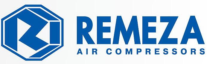 Ремонт компрессоров Remeza, AirCast, Fiac