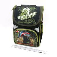 Школьный рюкзак JO-1801