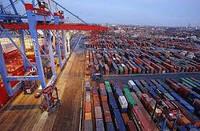 Доставка грузов в контейнерах из Китая в Польшу