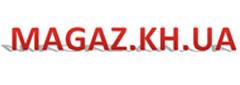 magaz.kh.ua
