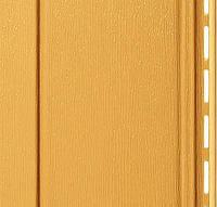 Панель вертикальная акриловая QuadroHouse Orange, фото 1