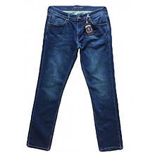 Батальные джинсы Franco Benussi Fb17-390