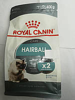 Royal Canin Hairball 400 g