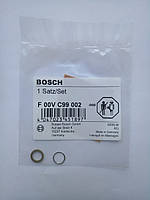 Ремкомплект Bosch F00VC99002