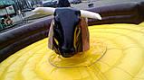 """Атракціон """"Родео"""" механічний бик, фото 3"""
