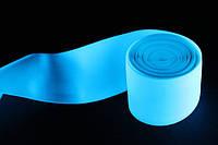 Лента светонакапливающая Lunabrite ribbon, фото 1