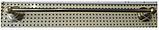 Бронзовая вешалка держатель 6-023, фото 2