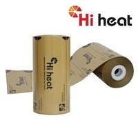 Пленочный теплый пол повышенной прочности IN-THERM AEN 050, A 100 (HI HEAT, Корея)
