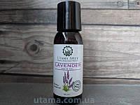 Натуральное масло для волос Lavender UTAMA SPICE (Индонезия о.Бали)