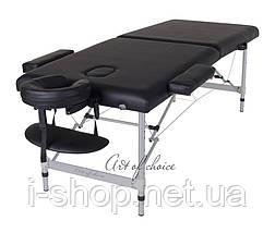 Массажный стол HQ06-DIO, фото 2