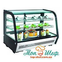 Холодильная витрина Frosty RTW 160, фото 1