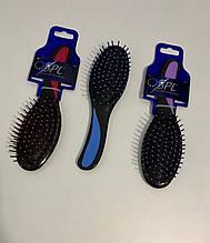 Массажная щётка для волос SPL 8581