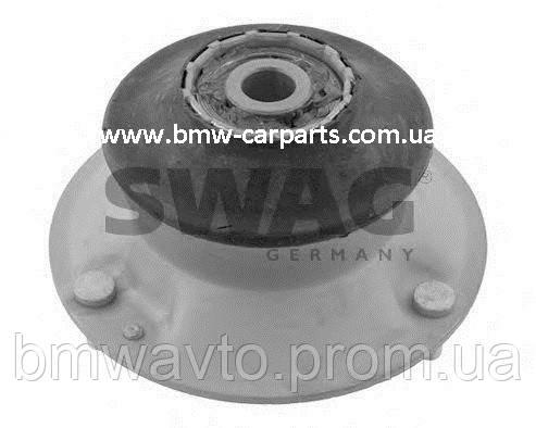 Верхняя опора амортизатора BMW E39 Swag, фото 2