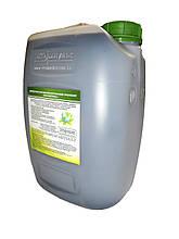 Гумат«EcoImpuls» (10л) 4,5% гумінів