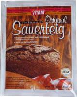 Закваска для хліба Vitam15 г