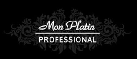Mon Platin мінеральна косметика для тіла