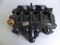 Крышка клапанов на Renault Master 2.2 dci (Рено Мастер)