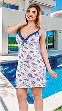 Женская одежда L/XL сарафан, платье, туника Lady Lingerie 6201