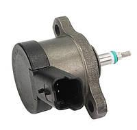 Редукционный клапан Mercedes W202, W203, W210, W211, Sprinter, Vito W638 - Bosch 0 281 002 698 / 0281002698