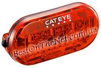 Задние габаритные огни Cateye OMNI 5 (TL-LD155-R)